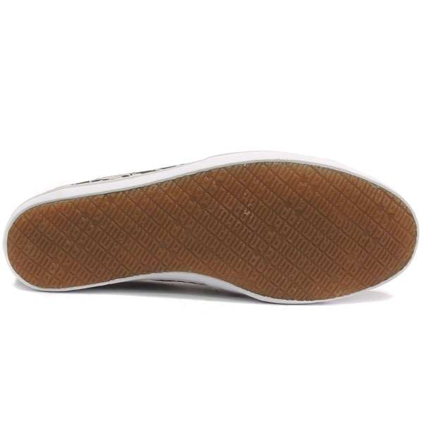 Ženske patike Puma Lifestyle - ELSU V2 SLIP ON WNS D JUNGLE 360435-01