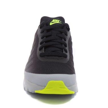 pretty nice a3565 f64a8 Dečije patike Nike Lifestyle - AIR MAX INVIGOR (GS) 749572-002
