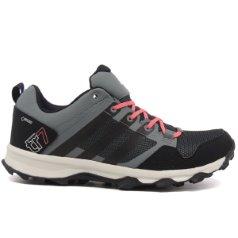 ba579356c92 Adidas Patike Dresovi Trčanje - sportska oprema Djak