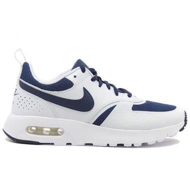 size 40 aace1 d188b Dečije patike Nike Lifestyle - LFS PATIKE NIKE AIR MAX VISION (GS) 917857- 400