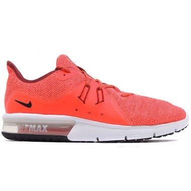 new style 3f391 69c03 Muške patike Nike Trčanje - RUN PATIKE MEN'S NIKE AIR MAX SEQUENT 3  921694-600