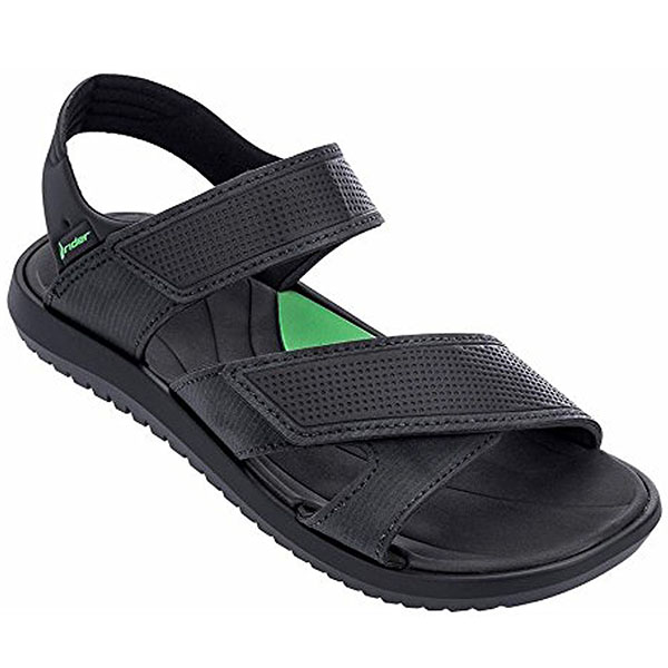 Muške sandale Rider Lifestyle - OUT SANDALE RIDER TERRAIN SANDAL AD 82224-21675