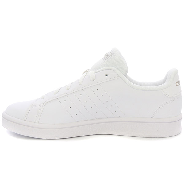 Ženske patike Adidas Lifestyle - LFS W PATIKE GRAND COURT BASE EE7874