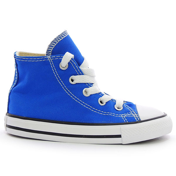 Dečije patike Converse Lifestyle - PATIKE CHUCK TAYLOR ALL STAR FRESH COLORS INF/TDLR 755566