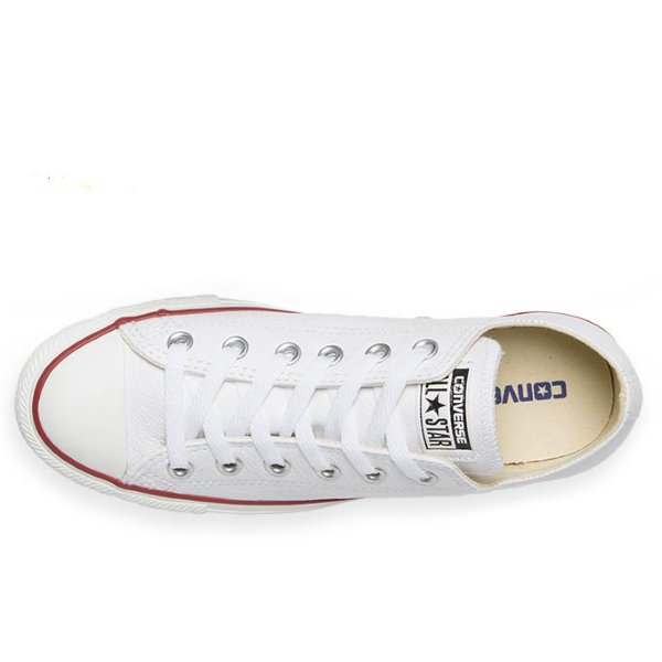 Unisex patike Converse Lifestyle - CHUCK TAYLOR ALL STAR 132173