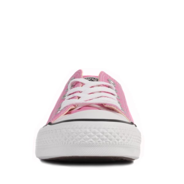 Unisex patike Converse Lifestyle - CHUCK TAYLOR AS CORE M9007